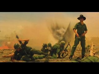 Апокалипсис сегодня |1979|   Режиссер: Френсис Форд Коппола | военный