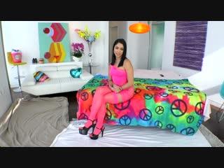 Vanessa Sky PornMir, ПОРНО ВК, new Porn vk, HD, 1080