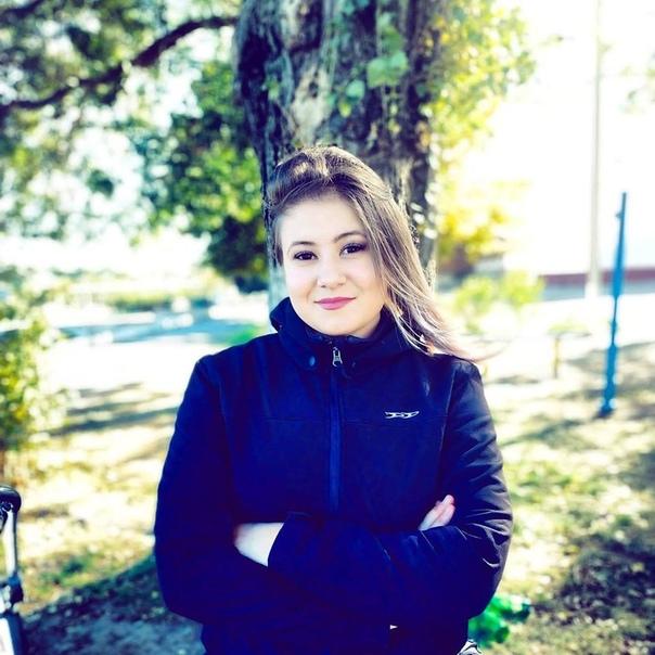 Родственники не верят в самоубийство девушки. И не без оснований... История пришла к нам из Одессы. 2 марта на улице Генерала Бочарова было найдено мертвое тело 20-летней Кристины Бабенко. По