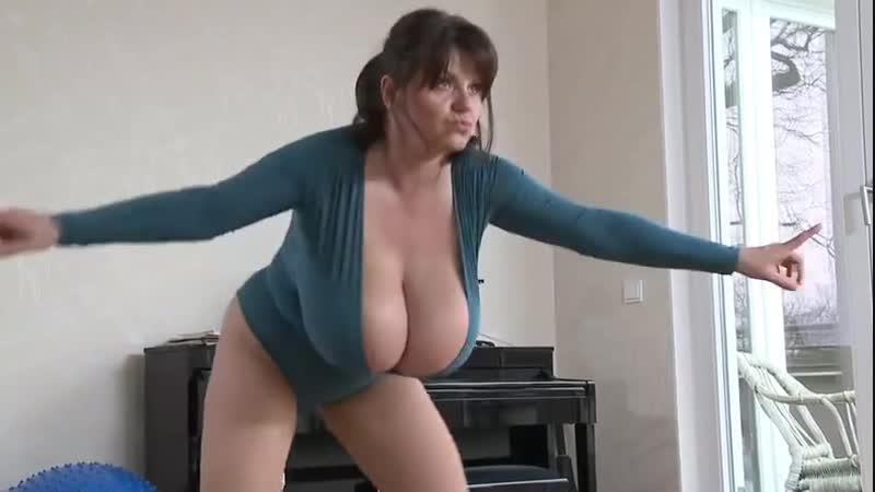 Деревенская горничная Елена Беркова дает госпожа фото большие кастинг вудмана дамы бляди порно инцест