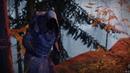 Destiny 2 - Зур (19 апреля - 23 апреля)