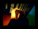 The Prodigy - Smack My Bitch Up HD (480p).mp4
