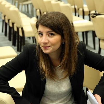 Ани Аветисян