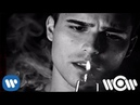 Eric Saade feat. Gustaf Noren, Filatov Karas - Wide Awake (Red Mix) | Official Video