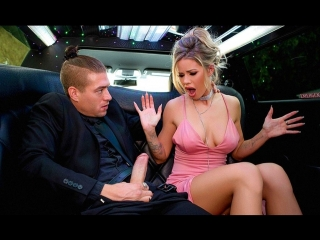 FullHub / Jessa Rhodes, Reality Kings, Porn HD