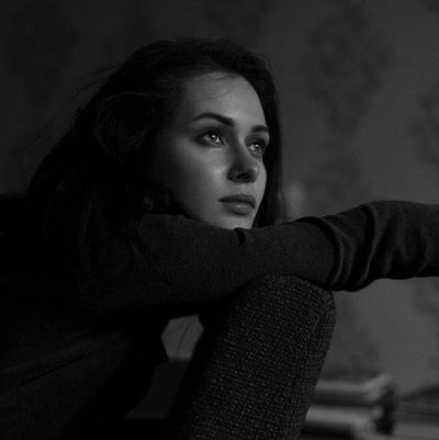 Darina Savkova