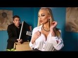 Kayla Green HD 1080, Big Tits, Blonde, MILF, Rough Sex, Tittyfuck, POV, porn 2018