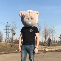 Евгений Ксенофонтов