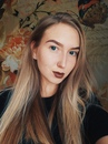 Юля Орлянская