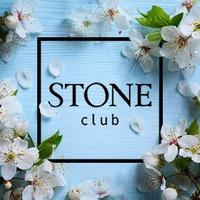 grk_stoneclub