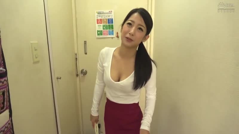 Suzuki Satomi  Японское порно вк, new Japan Porno, Incest, Japanese, Lingerie, Married Woman, Natural Tits]