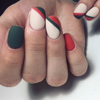 Dasha Nails