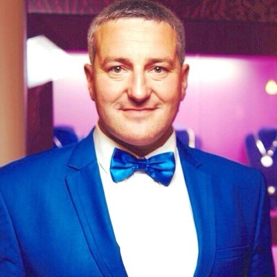Сергей Шоуменко