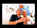 Blink 182 - Josie (FullHD 1080p)