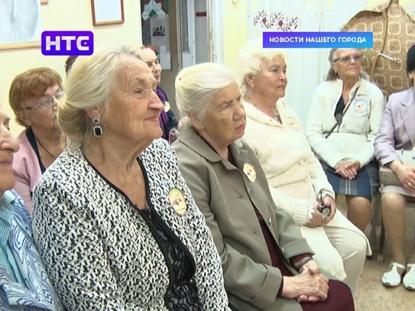 Педагоги и студенты Ирбитского медицинского колледжа воссоздали госпиталь военных лет