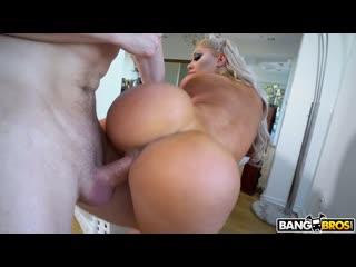Brandi Bae [Public Agent 18+, ПОРНО, new Porn, HD 1080, All Sex, Blowjobs, Big Tits