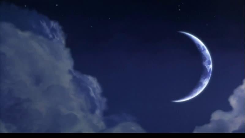 мультик на ночь