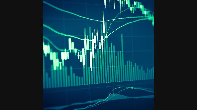 Российский банк обошёл Роснефть по капитализации