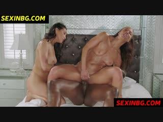FPS College Creampie Double Penetration Feet Teen Threesome Free Sex Movies anal Porn Videos Porno XXX