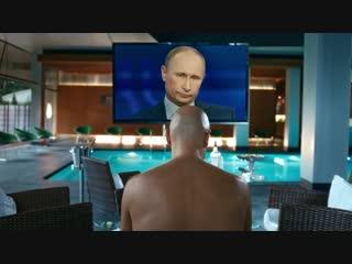 Лучшие сериалы 2018 года на видеоплатформе ТНТ-PREMIER