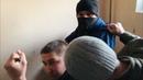 СРОЧНО ⚡️Беспредел гражданских при обыске активиста бессрочки в Москве