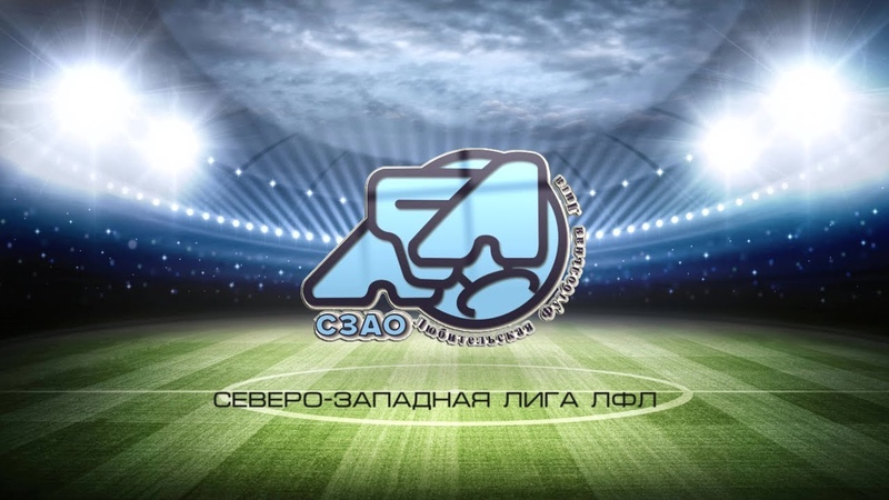 Штурм 1:3 Динамит | Второй дивизион A 2018/19 | 38-й тур | Обзор матча