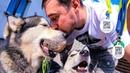 УБИЙСТВО И СПАСЕНИЕ БЕЗДОМНЫХ ЖИВОТНЫХ / адресник для собаки / dog tag