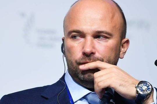 Марийский нефтеперегонный завод опять в центре скандала