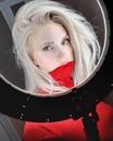 Ирина Тонева фото #3