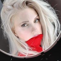 Ирина Тонева фото