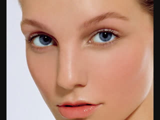 Женские Хитрости () курс по улучшению внешности за 30 дней