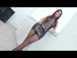 Syren De Mer [порно, HD 1080, секс, POVD, Brazzers, +18, home, шлюха, домашнее, big ass, sex, минет, New Porn, Big Tits]