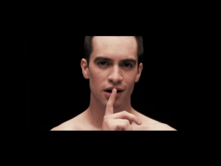 Panic! At The Disco  Girls/Girls/Boys OFFICIAL VIDEO