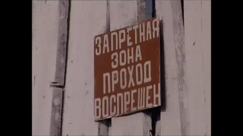 ВЛАДИМИР КУРСКИЙ ФЕЛИКС ЛУЦКИЙ ТАЙГА