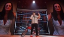 Посмотрите это видео на Rutube: «Однажды в России: Тима Белорусских пародия»