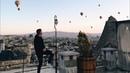 Воздушные шары Каппадокии / Цены, Опасность / В какую сумму уложились? / ЧАСТЬ 2