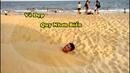 Một Góc Nhỏ Quy Nhơn Thành Phố Biển - Điểm Đến Hấp Dẫn || Mr Tran Vlog