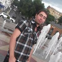 Руслан Асланов
