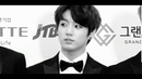 BTS FMV Ain't My Fault Jeon Jungkook