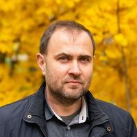 Дмитрий Басов