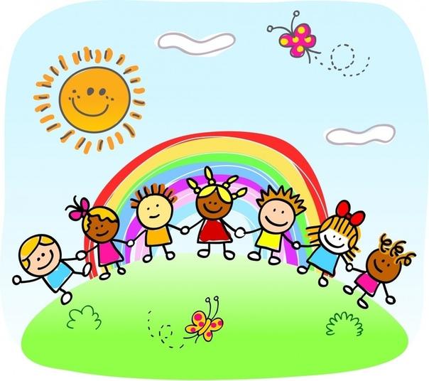 ПРОЕКТЫ НА ЛЕТНИЙ ПЕРИОД (для детей младшего дошкольного возраста)