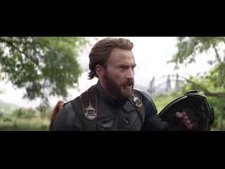 Американский актёр Крис Эванс | Стив Роджерс | Капитан Америка | Первый мститель | Справедливость | Надежда | Порядок | Мстители