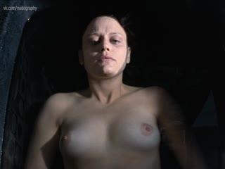 Лиза мари ньюмайер порно фото девушек
