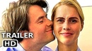 THE DIVORCE PARTY Official Trailer EXCLUSIVE 2019 Comedy Movie HD