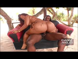 Moura - --- - big ass butts booty tits boobs bbw pawg curvy mature milf