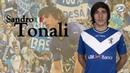 Sandro Tonali Brescia Calcio Goals, Skills, Assists