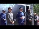 مديرة شرطة نيوزلندا تعلن أنها مسلمة وتعتز 1
