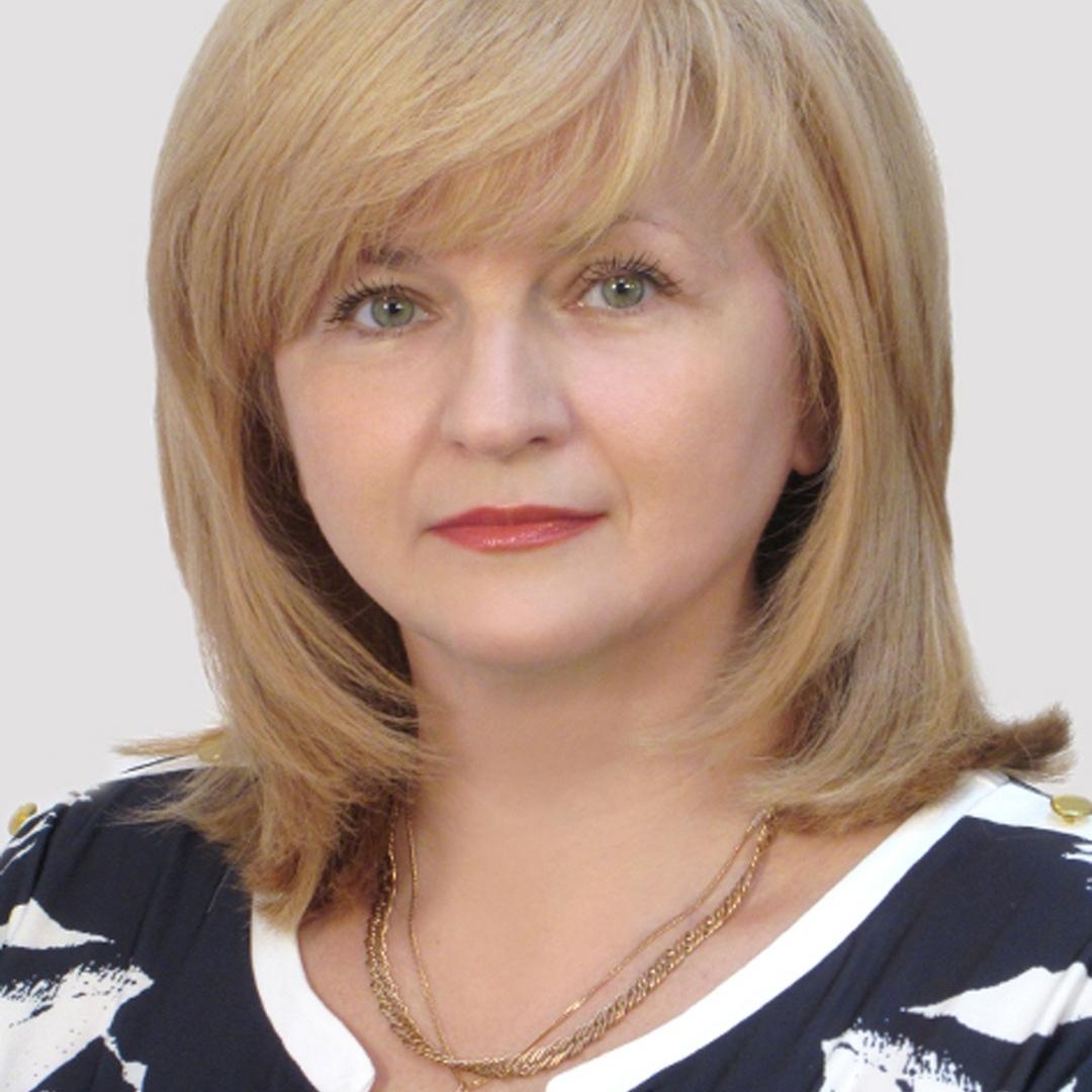 Скандальный председатель комитета по культуре Курской области Елена Яковлева покинула свой пост