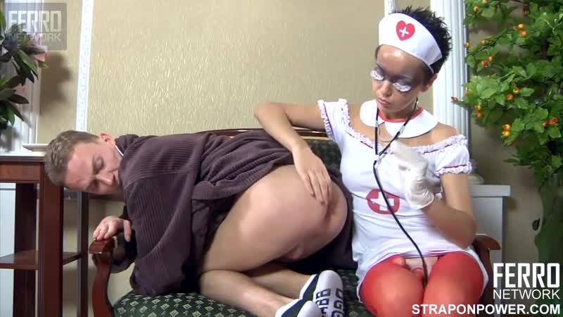Milf Viola (Виола) Русское домашнее порно зрелые мамки