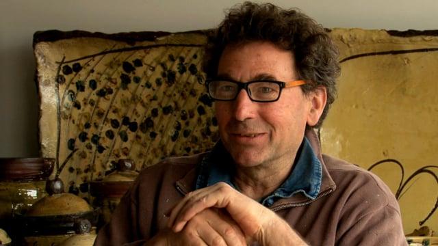 Jean-Nicolas Gérard: The Potter's Potter 'An Introduction'